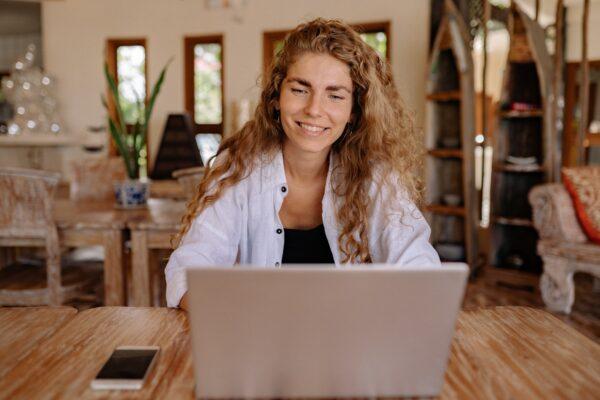 Digital rekrytering – både träffsäkert och tidseffektivt