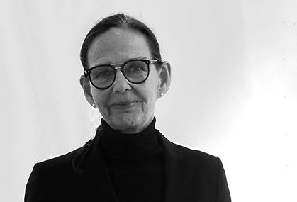 Pila Wirén om hållbara leverantörskedjor